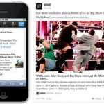 Twitter Announces Expanded Tweets – Embedded Headlines, Pics and Video