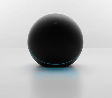 Google Nexus Q Social Media Streamer Unveiled [video]