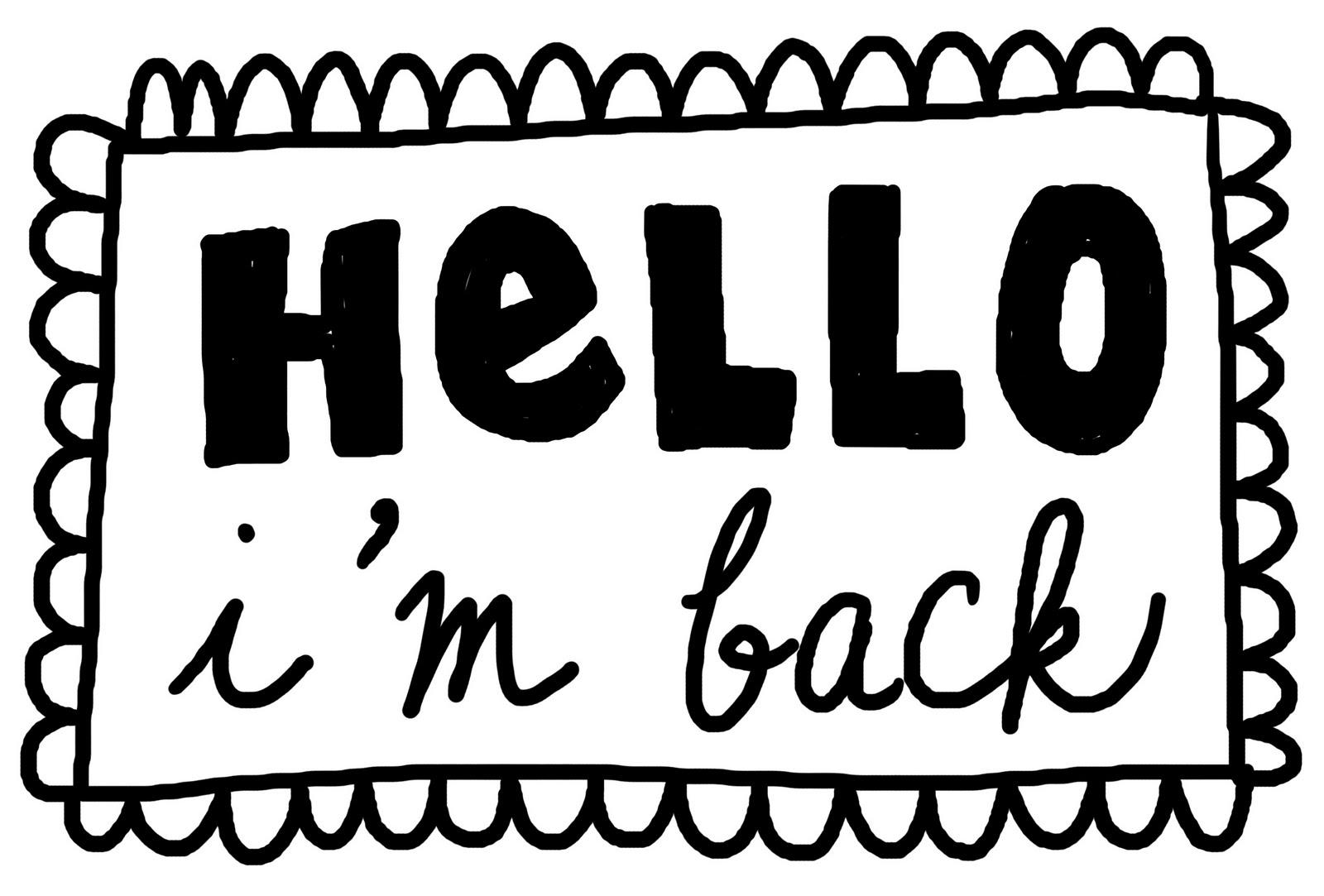 I M Back To Work Quotes Quotesgram. Nice Laptop Stickers. Sakura Decals. World Wide Web Logo. Duke 200 Decals. Panda Logo. Academy Logo. Custom Sticker Store. Fabricated Lettering