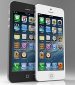 The Closest You'll get to an Apple iPhone 5 Right Now