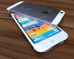 New iPhone Name Leaked – iPhone 5 Slips out of Foxconn