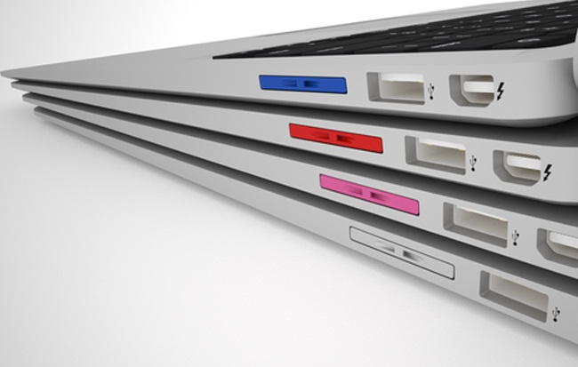 Apple macbook air memory slots / Poker face lady video