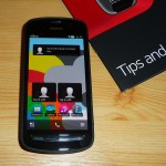 Nokia 808 PureView Hands-on Review – Is This The Best Cameraphone Ever?