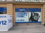"Nokia World to Bring ""Something Amazing"" According to Flagship Store"