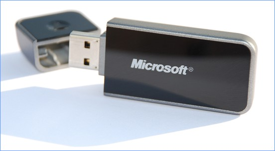 how to put musiv on usb stick from laptop