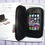 element case vapor pro elite iphone 4