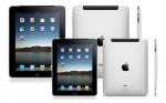 Apple iPad Mini Rumours Intensify with More 'Proof'