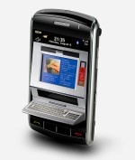 Mobile banking: the future at our fingertips?