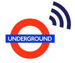 Wi-Fi Now Live at 41 London Tube Stations – Update Your Status Underground