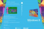 Free Windows 8 Trial Version Available Now