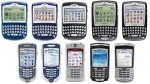 BlackBerry 10 Demands HD Displays as Standard