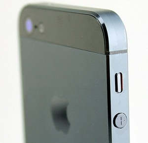 iphone 5 ditches YouTube in iOS6