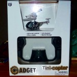 tinicopter box