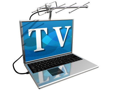 House of Lords Pushing for all UK TV to go Online - Phones