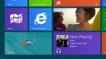 Windows 8 RTM Ready for Release