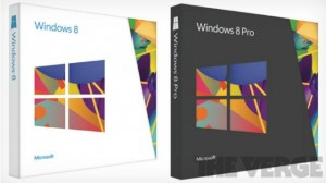 windows 8 packaging