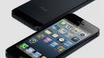 Apple iPhone 5 announced – Everything now known
