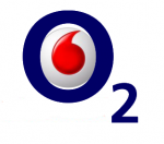 O2 and Vodafone UK 4G merger given green light