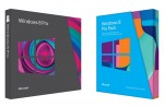 Microsoft Windows 8 now available from £14.99 and free Media Centre deal