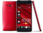 HTC J Butterfly Android phone packs full HD 1080p display