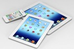 iPad mini event soon with release before month's end