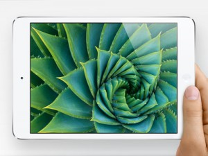 iPad Mini official specs and UK prices http://bit.ly/Pot9CY