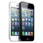Living with iPhone 5 – hands on review