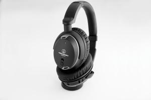 Audio Technica ATH ANC9