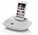 JBL OnBeat Micro and Venue LT Lightning speaker docks UK price