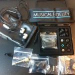 Musical Fidelity eb50 box
