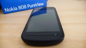 Nokia-808-Pureview-standby