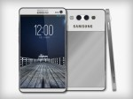 Samsung to unveil Galaxy S IV at CES? 8 months between S3 and S4!
