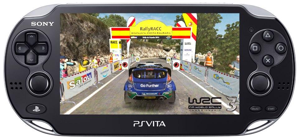 WRC3photo1