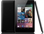 Nexus 7 32GB 3G tablet for £20 per month on Three