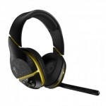 Skullcandy PLYR2 wireless gaming headset ready for duty