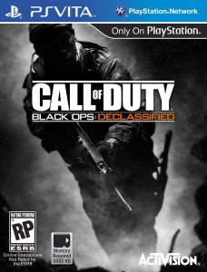 win call of duty black ops declassified