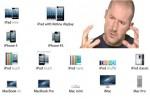 5 Steps how to design like Apple