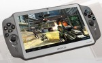 Archos GamePad now available in UK for under £130