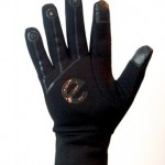 eGlove XTREME keep your hands warm and allows for touchscreen navigation – Hands in review