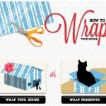 gift wrap calculator