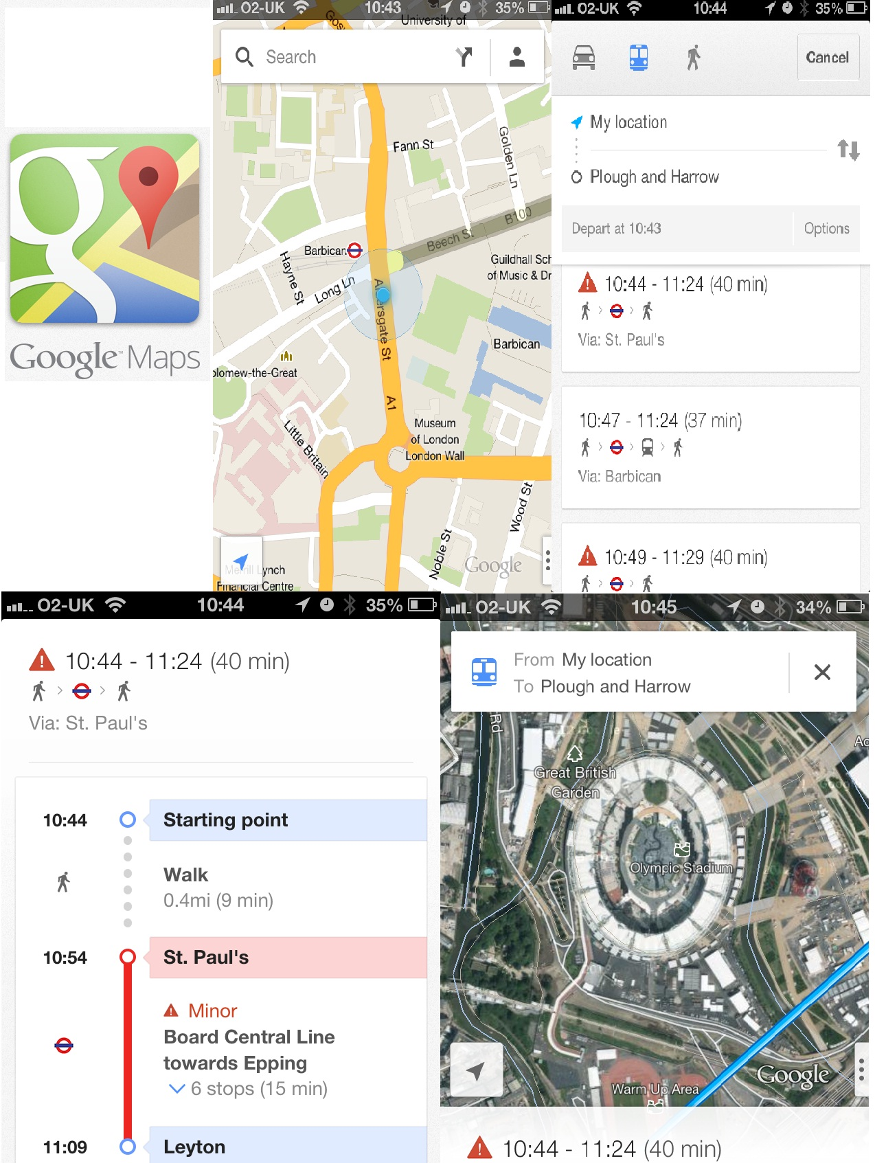 Google Maps Mapquest Driving Directions Mapquest Inspiring World