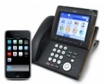 Landline, VoIP or mobile phones for small business?
