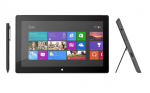 Microsoft release Surface Pro prices – have they got it right?