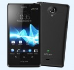 Sony Xperia T – the James Bond phone hands-on review