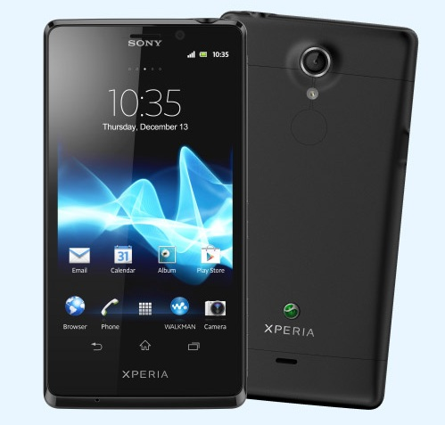 Bluetooth sony xperia james bond phone review percent water