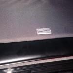 Peli keyboard protector