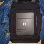 Peli urban elite backpack