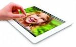 New 128GB iPad 4 will cost £739