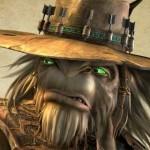 oddworld strangers wrath hd review