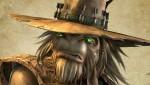 Oddworld: Stranger's Wrath HD PS Vita review